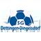 SG Dettingen-Dingelsdorf
