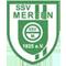 SSV Merten