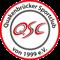Quakenbrücker SC