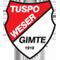 TuSpo Weser-Gimte
