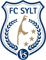 FC Sylt