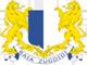 FC Sugdidi