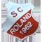 SC Roland Beckum