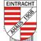 SV Eintracht Ahaus