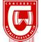 SV Concordia Wiemelhausen
