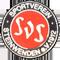 SV Steinwenden