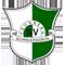 SV Fronberg Schreiersgrün