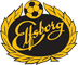 IF Elfsborg Boras