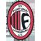 SV Fortuna Langenau