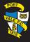FC Port Vale