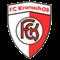 1. FC Kronach