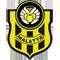 Yeni Malatya Spor