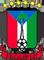 �quatorialguinea
