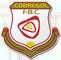 CD Cobresol FBC