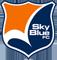 Piscataway Sky Blue