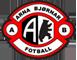 Arna-Björnar Fotball