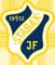 Stabaek FK