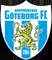 G�teborg FC