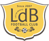 LdB FC Malm�