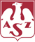 AZS Breslau