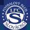 1. FC Slovacko Uherske Hradiste