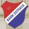 Banik Ostrau