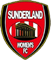 Sunderland WFC