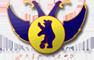 GBA-Kontich FC