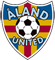 Aland United