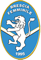 ACF Brescia
