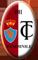 ACF Turin