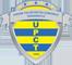 UPC Tavagnacco