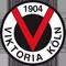 FC Viktoria K�ln