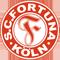 Fortuna K�ln