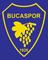 Bucaspor Izmir