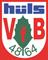 VfB H�ls