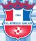 FC Otelul