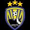 FC Kapaz G�nc�