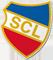 SC Langenhagen