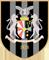 FC Portadown