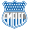 EMELEC Guayaquil