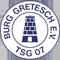 TSG Burg Gretesch
