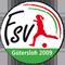 FSV G�tersloh 2009