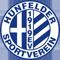 H�nfelder SV