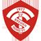 SV Türkspor Bremen