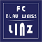 Blau-Wei� Linz