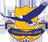 SK Trondheim-�rn