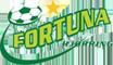 Fortuna Hj�rring