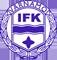 IFK V�rnamo