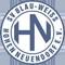 Blau-Weiß Hohen Neuendorf
